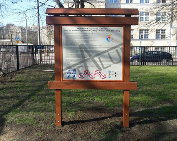 tablice-drewniane-informacyjne