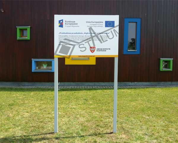 tablice-unijne-informacyjne