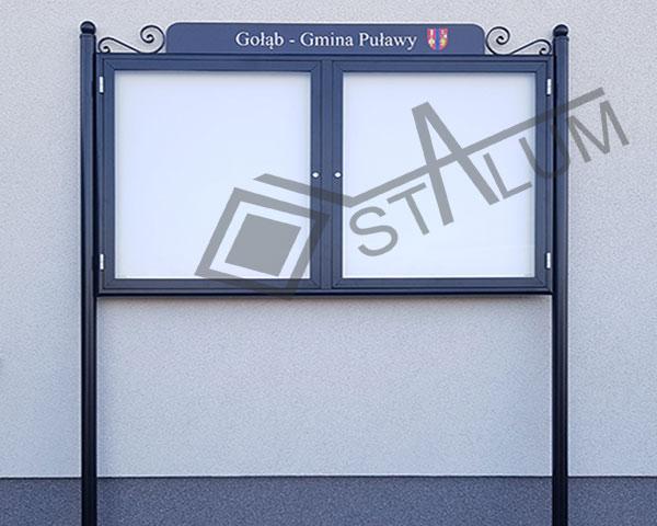 gabloty-ogloszeniowe-poznan2
