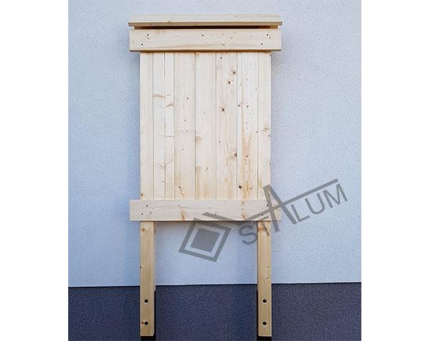 tablica-drewniana2