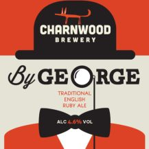 By-George-Square-Charnwood-Brewery-pump-clip-480x480