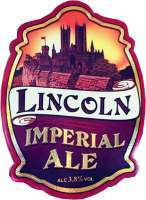 lincoln imperial ale.jpg