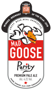 Mad-Goose_Pump-Clip-with-GPG-Topper