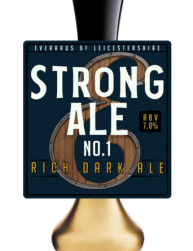 Strong_Ale_-_1_-_t.976d22a9.fill-500x650