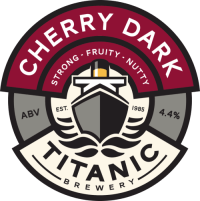 Cherry-Dark-e1511169573852.png