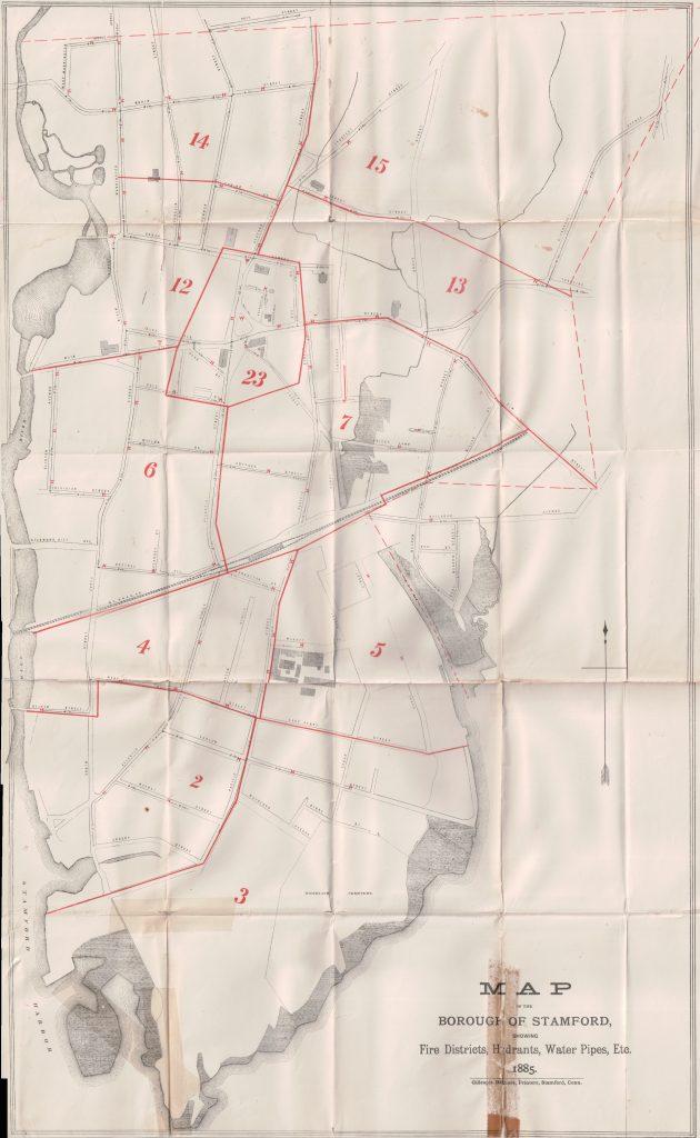 1885-hydrant-map
