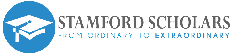 affordable student care centre stamford scholars