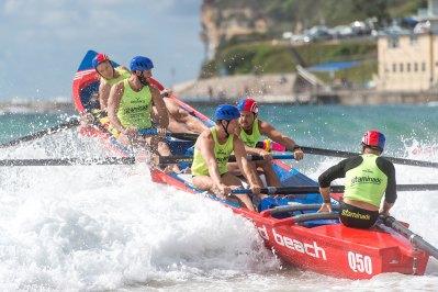 staminade-ocean-thunder-surf-boat-rowing-9683