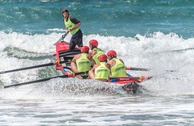 staminade-ocean-thunder-surf-boat-rowing-9959