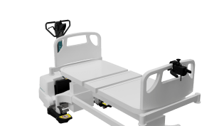 D003-A0003_-_5000_Bed_Mover_Assembly_2017-Nov-23_11-07-38AM-000_CustomizedView12864891714