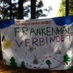 Frankenwald verbindet