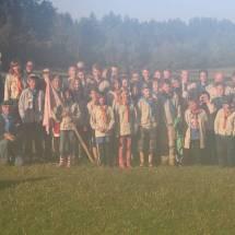 Stammeslager 15 (9)