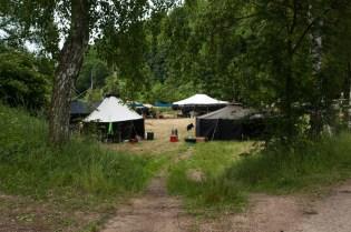Pfingstlager_2014-53