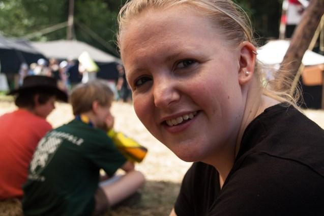 Pfingstlager_2014-98