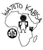 Watoto Kabisa e.V.