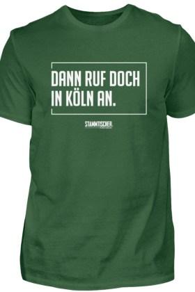 Köln – Shirt