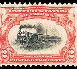 2¢ Fast Express