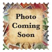 Postage Stamp - Image Coming Soon