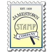 Stamp Collectors Approval Since 1939