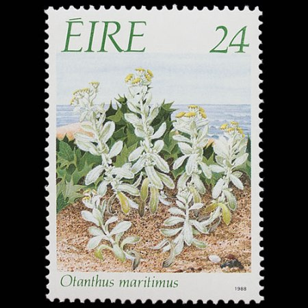1988 Ireland Stamp Number 720