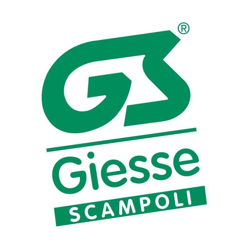 GIESSE SCAMPOLI