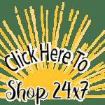 Shop online Angela Waters