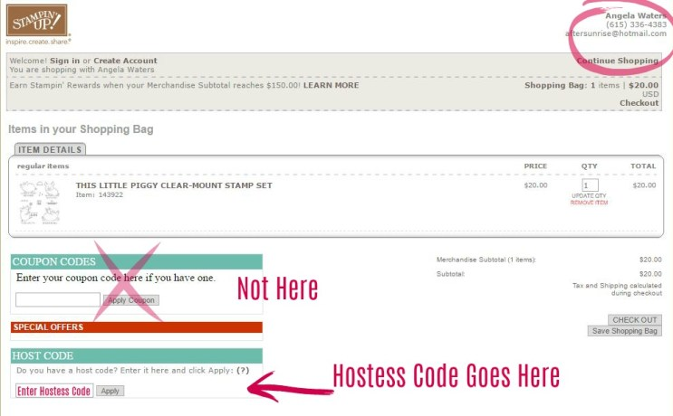 Annual-Catalog-HostessCode_CheckOut-StampAfterSunrise-Angela-Waters