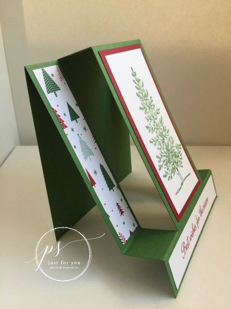 StampinUp-Lovely-As-a-Tree-Steps-Sideview-Card-StampAfterSunrise
