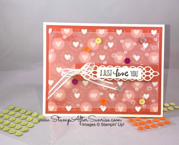 Petal-Palette-Petal-Passion-Tutti-Fruiti-Sequins-Full-Stampin-Up!-Angela-Waters-#StampAfterSunrise