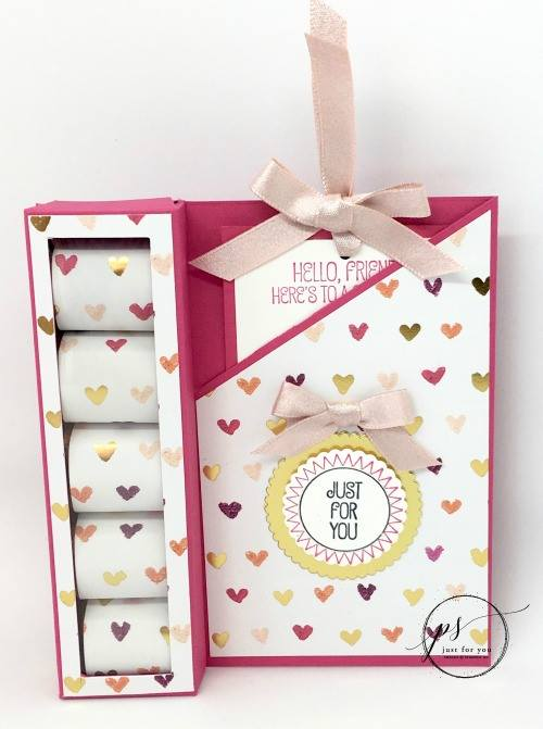 Stampin'-Up!-Painted-With-Love-Box-Angela-Waters-#StampAfterSunrise-Box