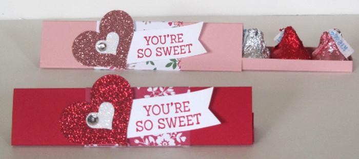 valentinetreatbox