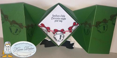 christmasmagicdiamond-fold