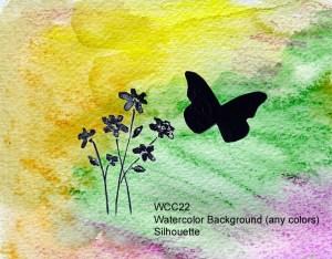 WCC22