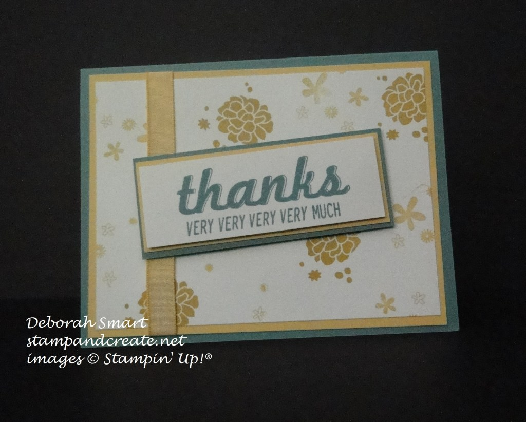 ccmc358 thank you cards
