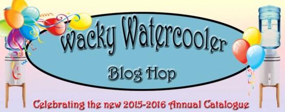 watercooler June 2015 Banner
