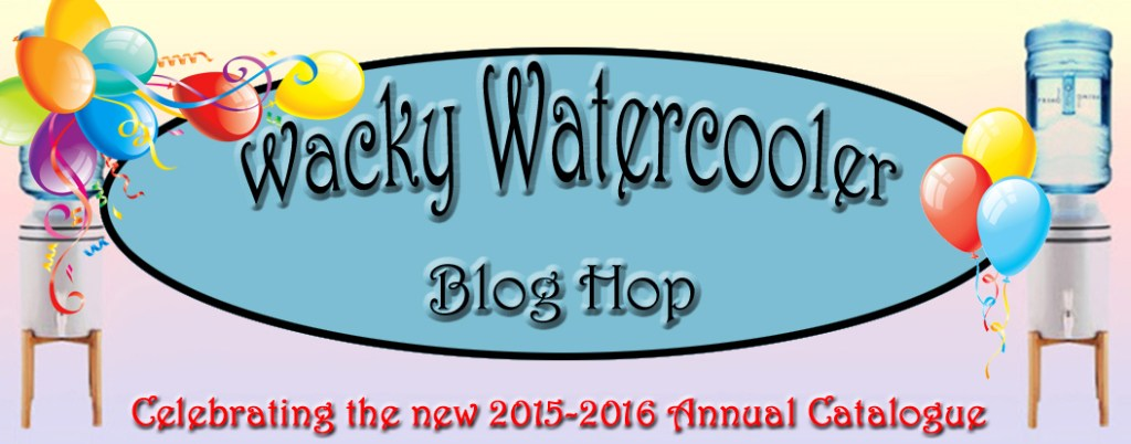 watercooler June 2015 Banner