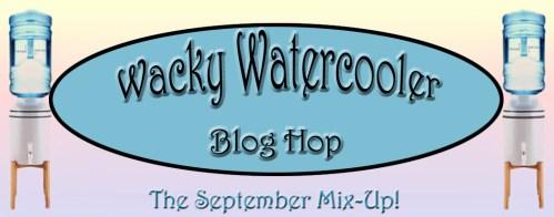 watercooler September 2015 Banner