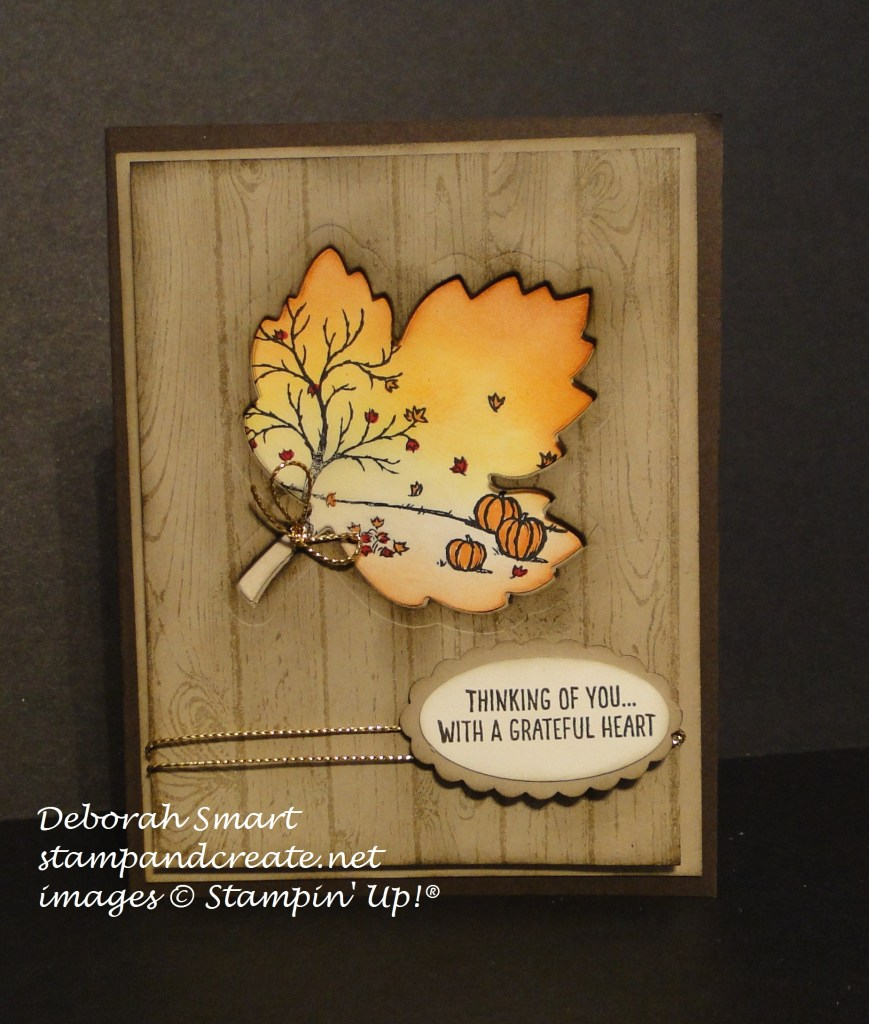 blogging friends vintage leaves happy scene