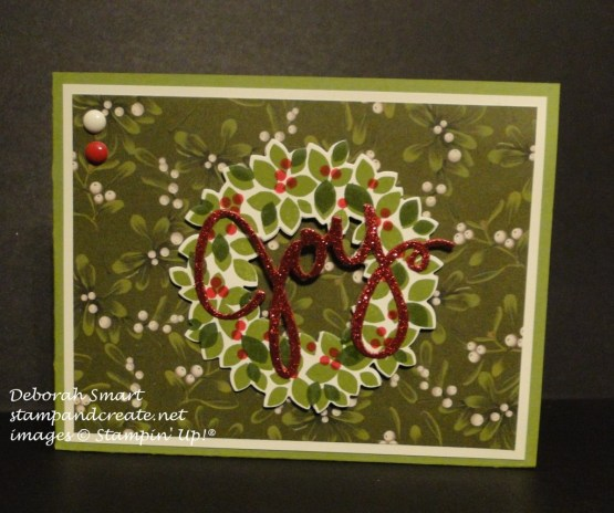 corner card front