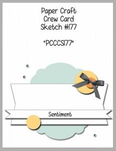 PCCCS177