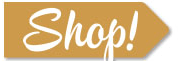 SU Shop button
