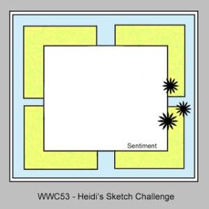 WWC53