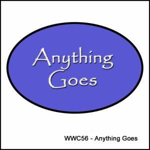 WWC56