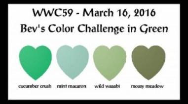 WWC59