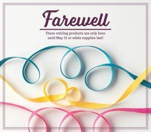 SU retiring header ribbon