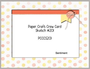 PCCCS201