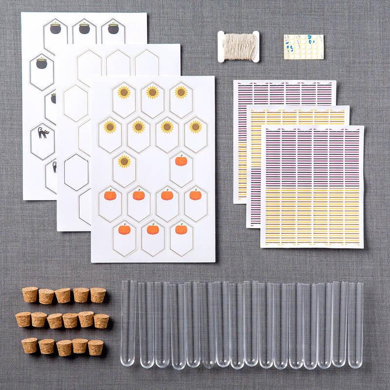 su-sept-test-tube-pp-kit