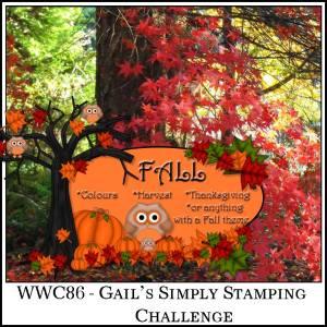 wwc86-gails-cas-fall-theme