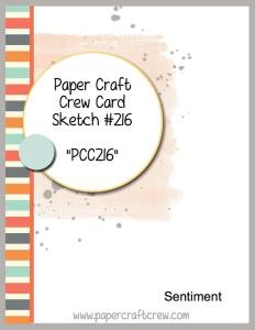 pcccs216