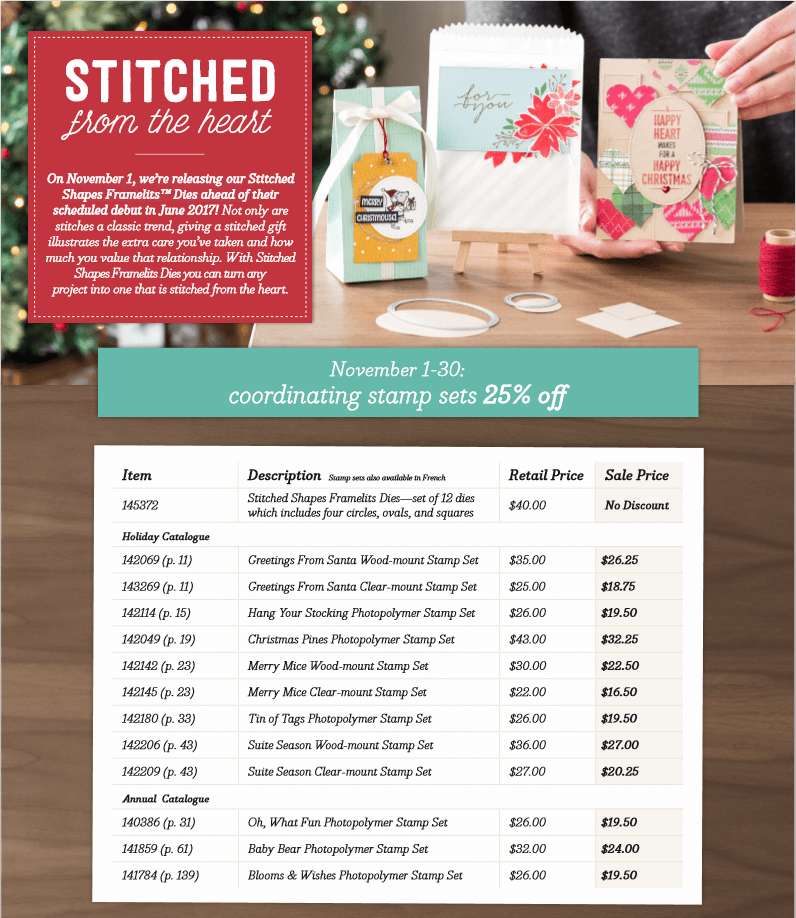 su-stitched-from-the-heart-stamp-sale